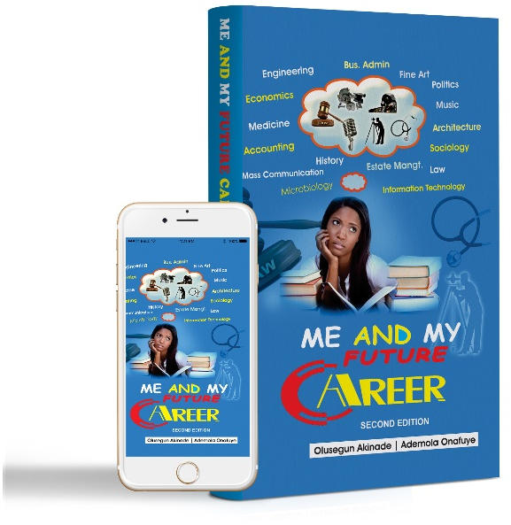 olusegunakinade.com_me_and_my_future_career_book